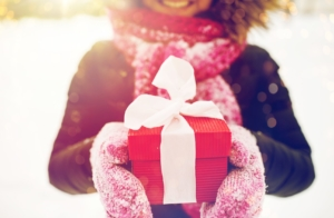 Personalized Chocolate Gift Ideas For This Holiday Season