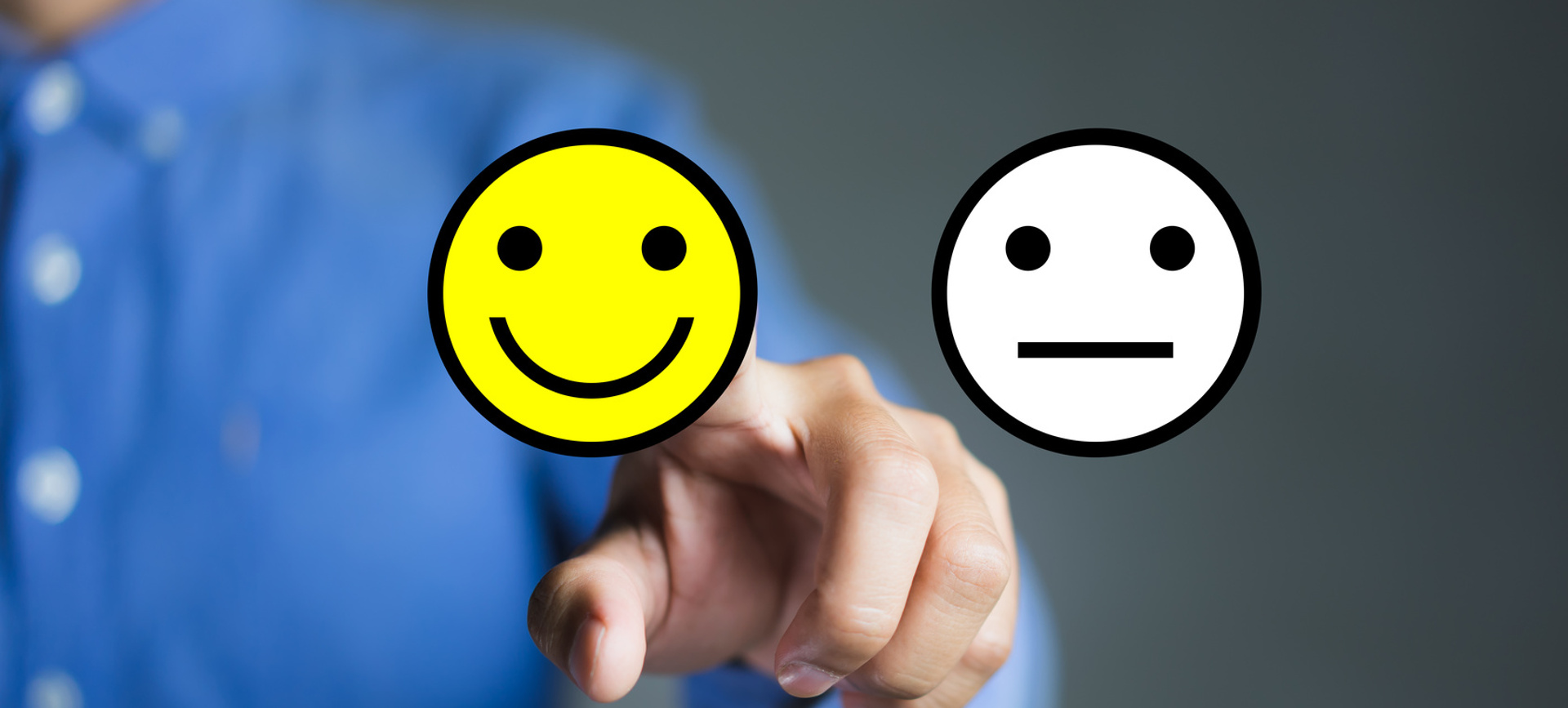 Customer loyalty retention strategy