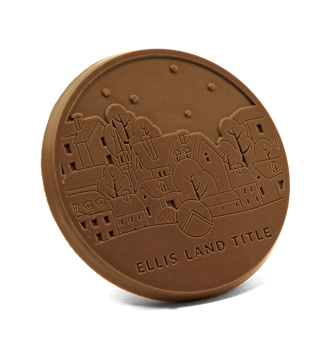 Engraved-chocolate-wedding-favor-gift