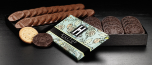 3 Unique Ways To Design Your Own Candy Or Custom Chocolate
