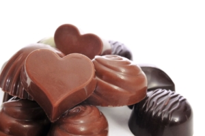 Why Belgian Chocolate Is SO Good