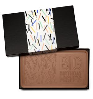 ready-gift-chocolate-RTG-1011-happy-birthday-indulgent-bar-1