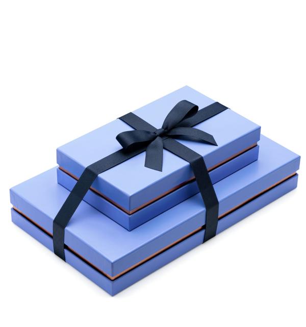 ready-gift-chocolate-RTG-1017-signature-bar-cookies-indulgent-2-piece-gift-tower-2