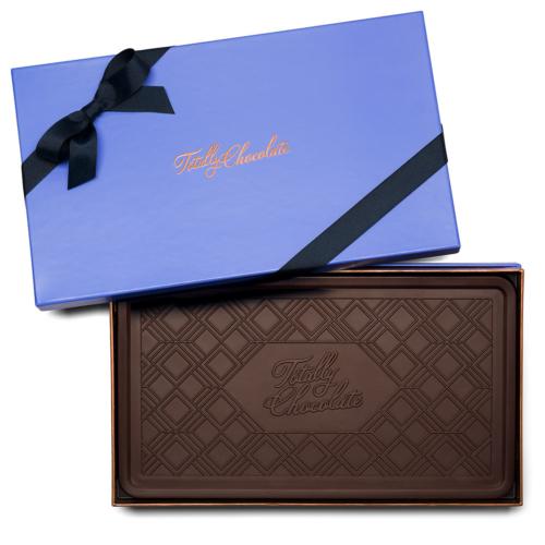 ready-gift-chocolate-SHX215009T-signature-indulgent-bar-dark-2