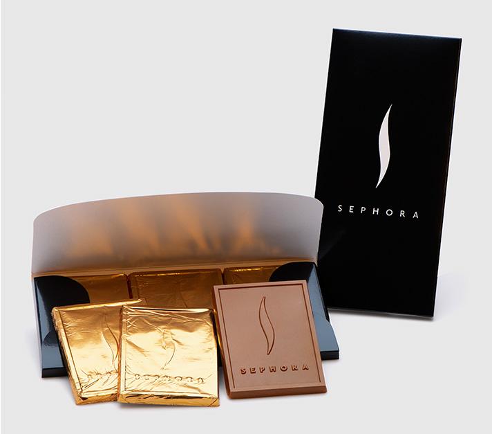 Chocolate-Promo-Items