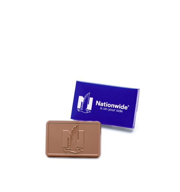 fully-custom-chocolate-1064-chocolate-business-card-boxed-2