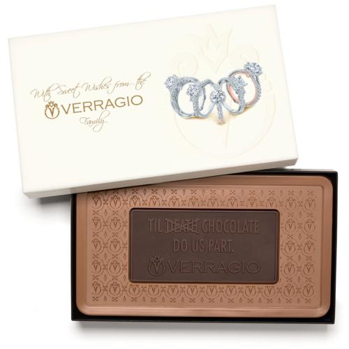 fully-custom-chocolate-2032-indulgent-combo-bar-1