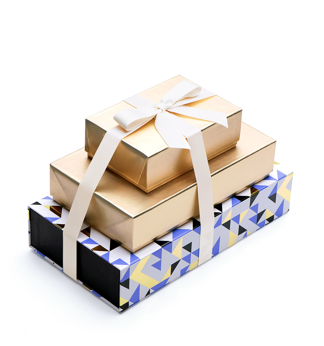 fully-custom-chocolate-8103-tasting-box-3-piece-gift-tower-gold-2
