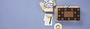 Our Guide to Creating a Strategic Gift Plan