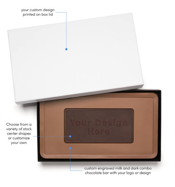 fully-custom-chocolate-blank-diagram-indulgent-combo-bar-box-A