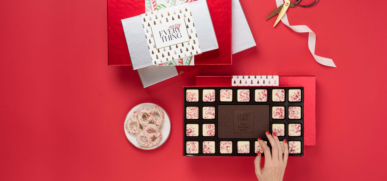 Custom-chocolate-gifts