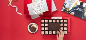 The modern holiday gift guide – make it a thoughtful stand out!