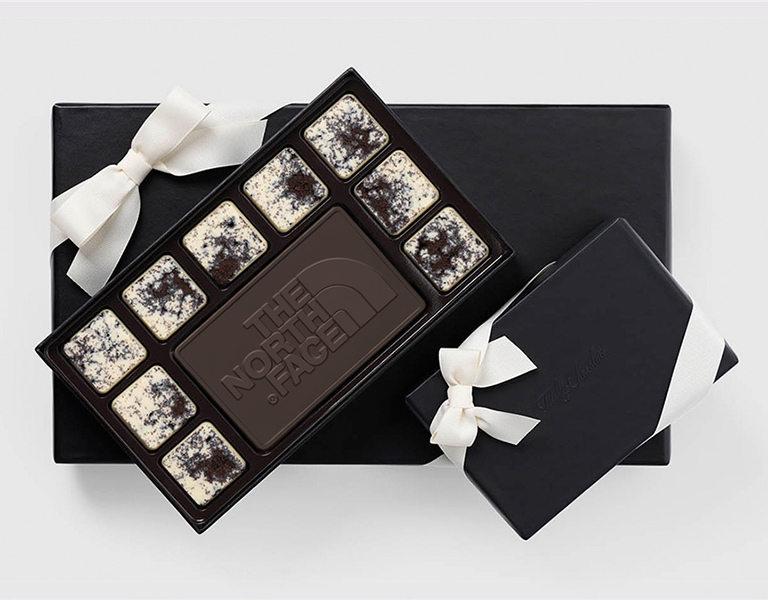 Totally-Chocolate-Custom-PLP-Banner-Ensembles-mobile