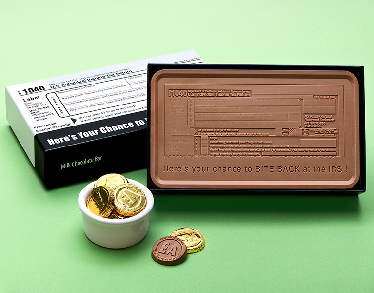 Totally-Chocolate-Ready-Gift-Tax-CPA-IRS-Banner-Mobile