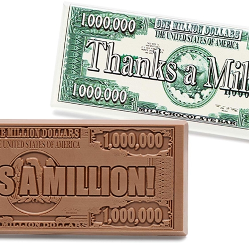 ready-gift-chocolate-SHX222000T-thanks-a-million-milk-chocolate-wrapper-bar-featured-zoom-rollover