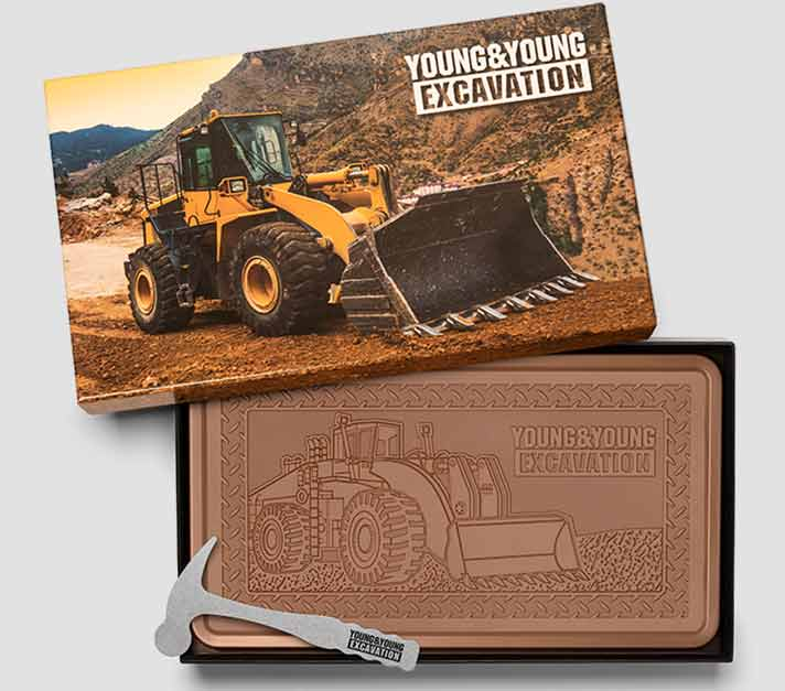 custom-chocolate-category-digger-image