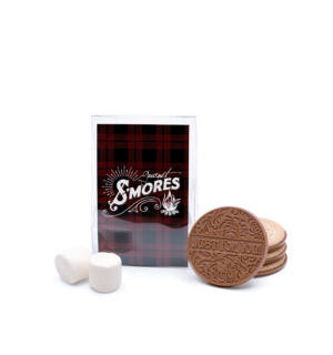 fully-custom-chocolate-1404-two-person-smore-kit-gourmet