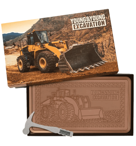 indulgent-chocolate-bar-excavation-logo
