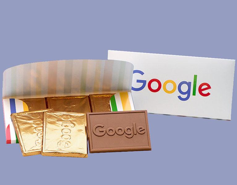 marketing-promotional-mobile-banner-custom-chocolate