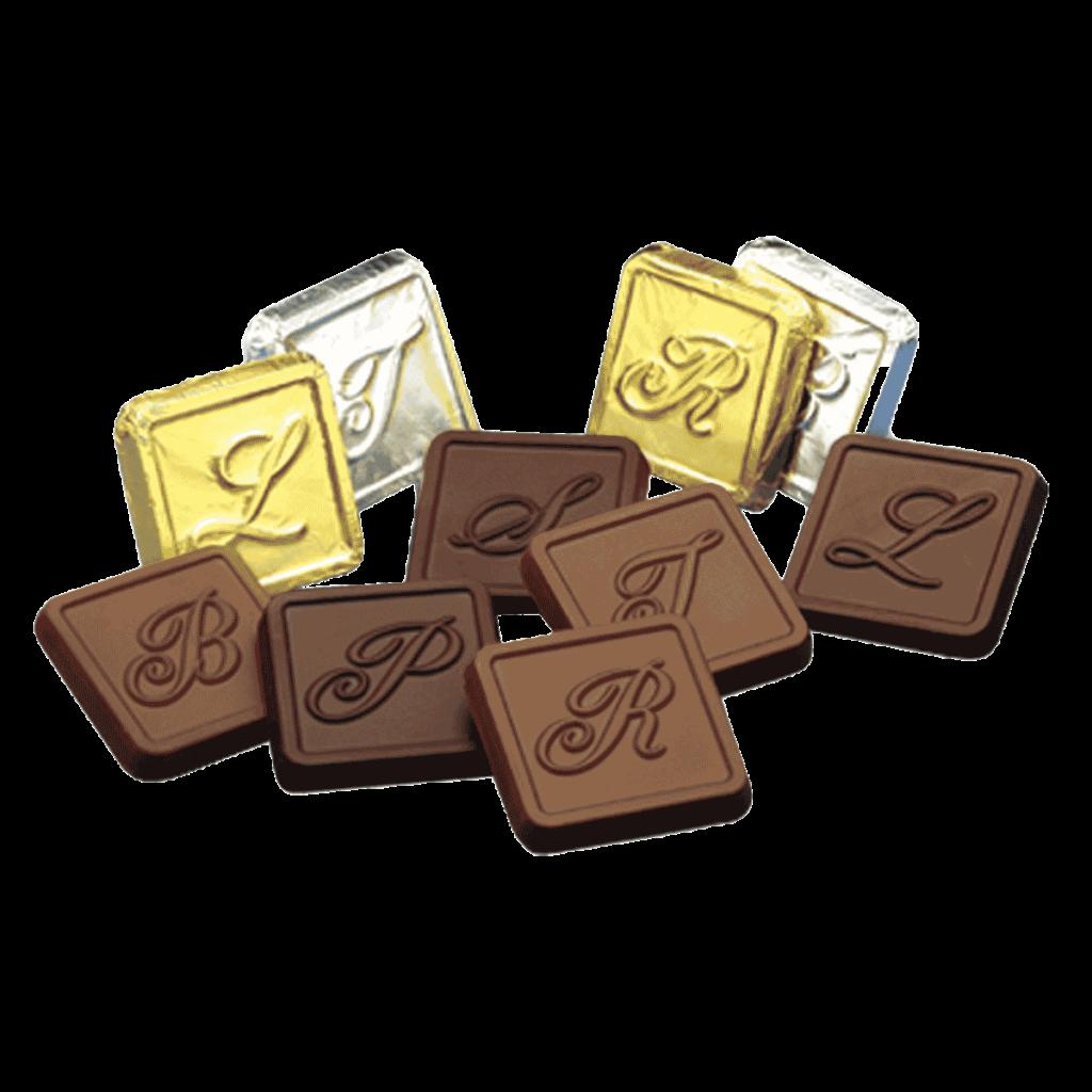wedding-monogram-squares