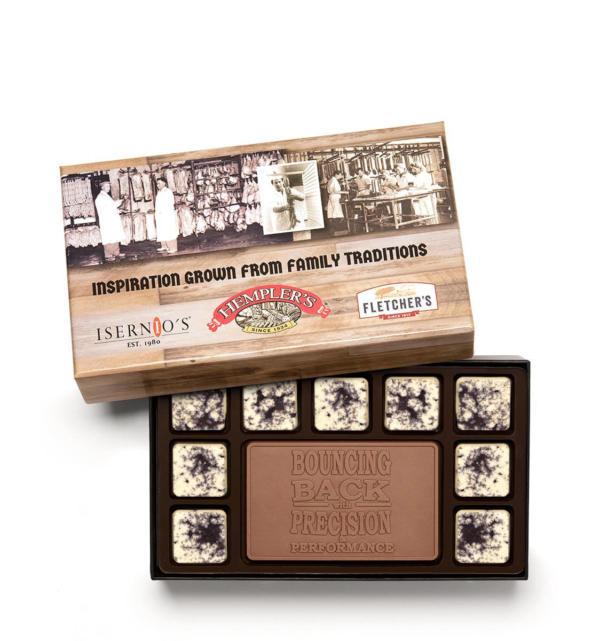 fully-custom-chocolate-3010-10-piece-ensemble-hempler-cookies
