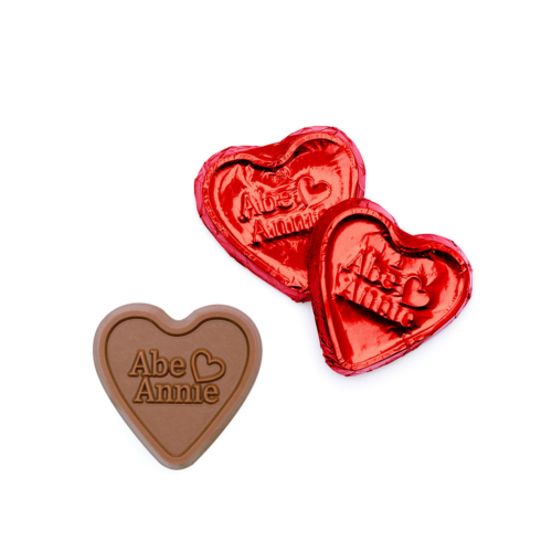 fully-custom-chocolate-5003-bite-sized-foil-wrapped-hearts-abe-annie