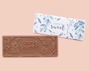 Totally-Chocolate-Wedding-Nav-Menu