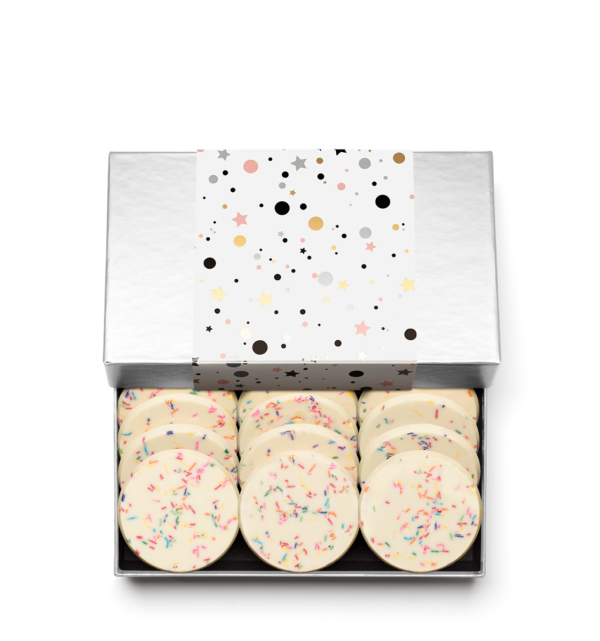 ready-gift-chocolate-SHX212010T-celebration-12-piece-cookie-set-sprinkles