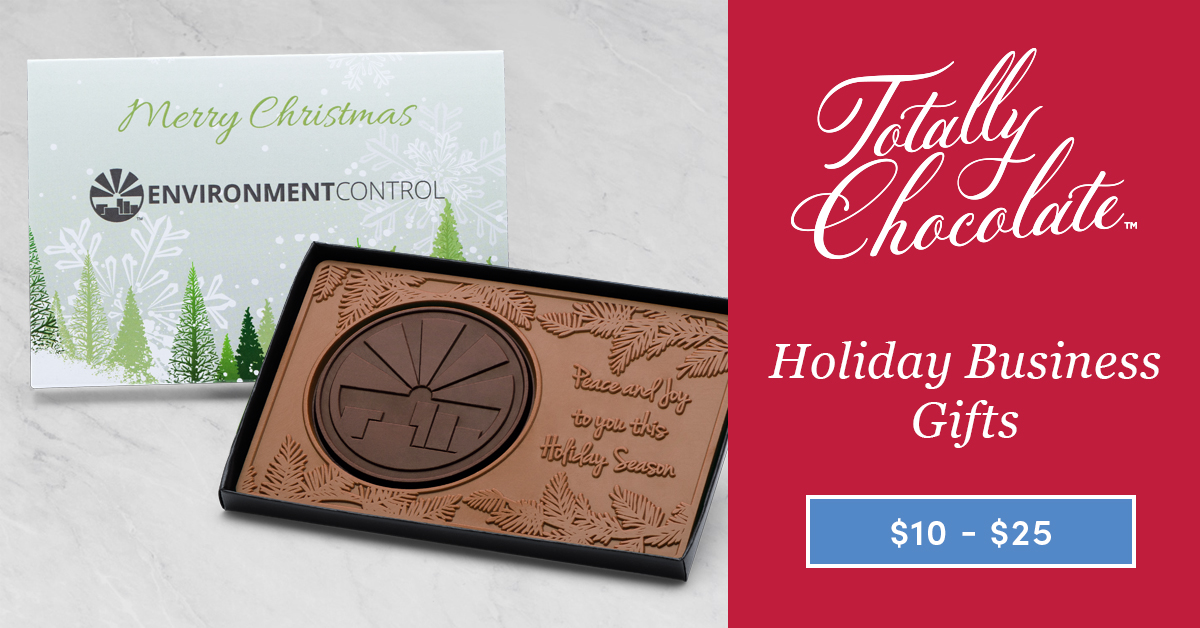 Custom Holiday Gifts $10 - $25