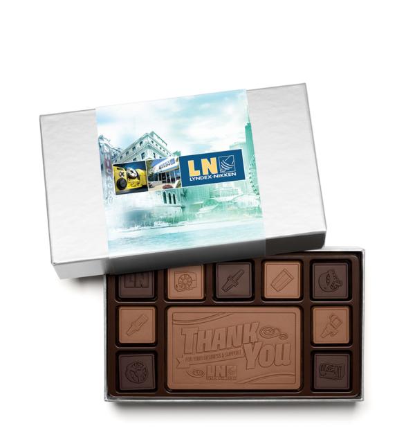 fully-custom-chocolate-3019-19-piece-ensemble-sleeve-lyndex