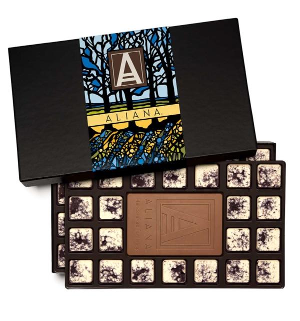 fully-custom-chocolate-3046-indulgent-46-ensemble-sleeve-aliana