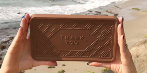 7 Genuine Ways to Give Thanks