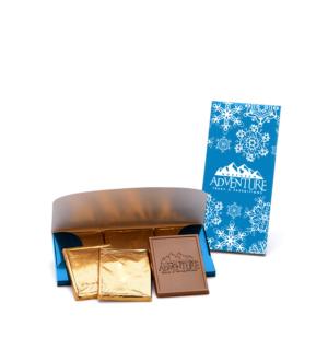 holiday-gift-fully-custom-chocolate-7325-printed-envelope-belgian-trio-menu