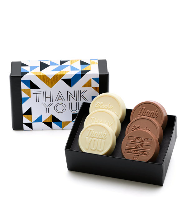 ready-gift-chocolate-SHX206004T-engraved-chocolate-oreos-thank-you