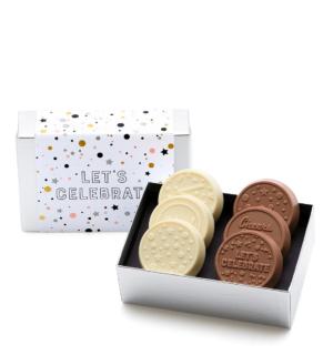 ready-gift-chocolate-SHX206005T-engraved-chocolate-oreos-celebration