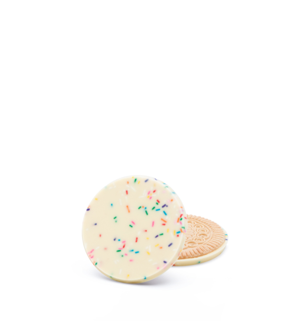 ready-gift-chocolate-SHX900006X-1-piece-cookie-sugar-sprinkles