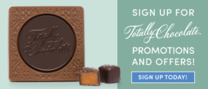 Totally Chocolate Promo Code
