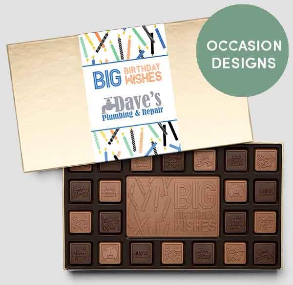 chocolate-customizer-nav-banner-occasion