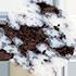 Cookies & Cream Flavor Image