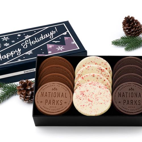 custom-chocolate-homepage-banner-2019-holiday-mobile