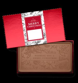 custom-packaging-2lb-frost-milk-red