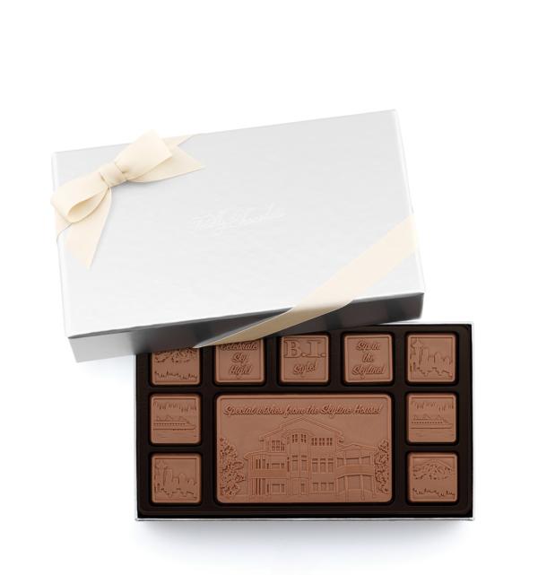 fully-custom-chocolate-3019-19-piece-ensemble-bow-skyline