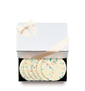 ready-gift-chocolate-SHX206003T-celebration-6-piece-cookie-set-sprinkles