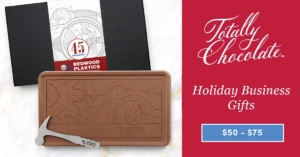 Hottest Corporate Gifts for $75 or Under
