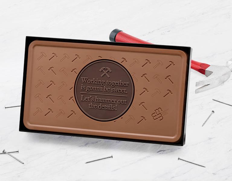 custom-chocolate-best-sellers-banner-2019-hammer-mobile