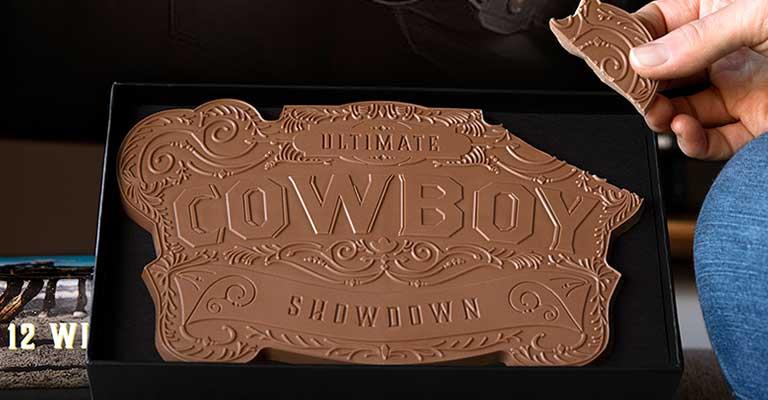 cowboy-showdown-custom-shape