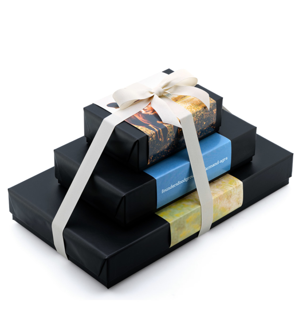 fully-custom-chocolate-8203-indulgent-3-piece-gift-tower-band-founders-armand-agra