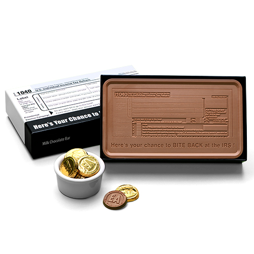 ready-gift-chocolate-homepage-cpa-tax