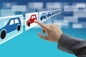 5 Creative Marketing Ideas for Car Dealerships