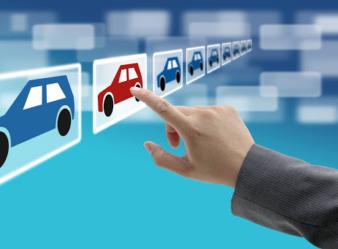 Auto-Dealership-Marketing-Campaign